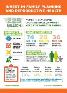 Invest_in_Family_Planning_and_Reproductive_Health