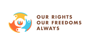ourrightsourfreedoms