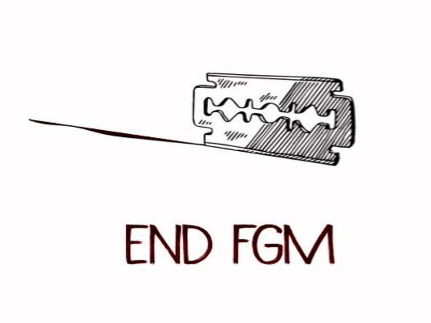 India-speaksonfgm