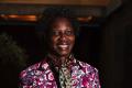 Philomena Okello