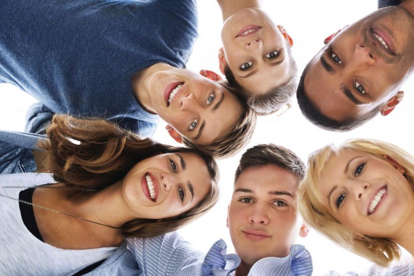 Adolescent-Boys-and-Young-Men-photo-horizontal