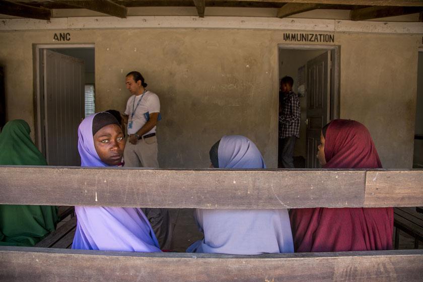 CoverPhoto-Dadaab-refugees-fistula-screening