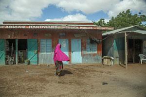 Dadaab-storefront