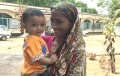 01_cover_hope_bangladesh_mother-and-child