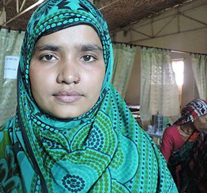 02_ayesha_fistula_patient_bangladesh