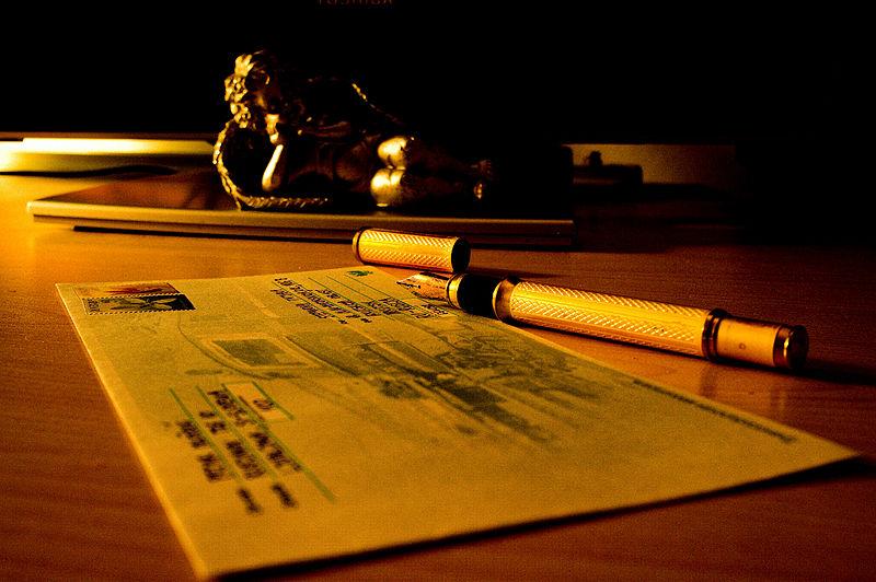 letter-megan-yu