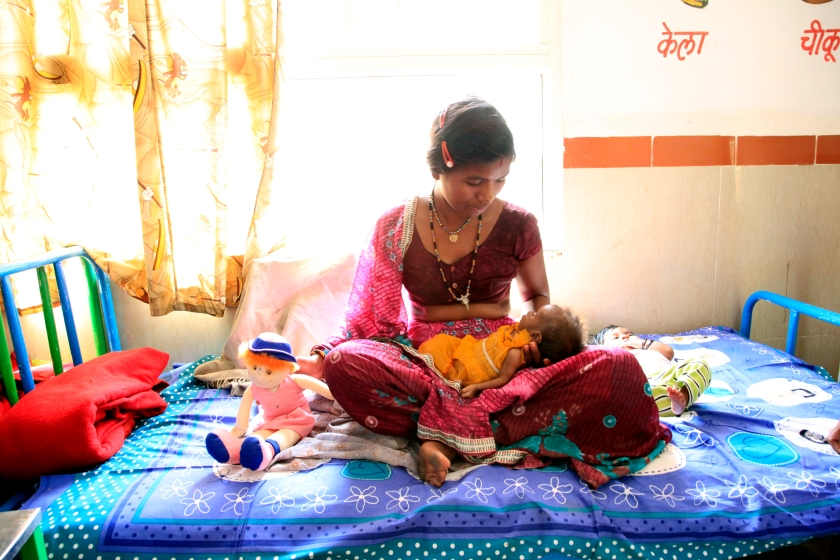 the_importance_of_breastfeeding_from_birth_8816843284