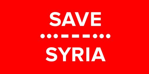 twitter_tweetphoto_savesyria_1024x512px