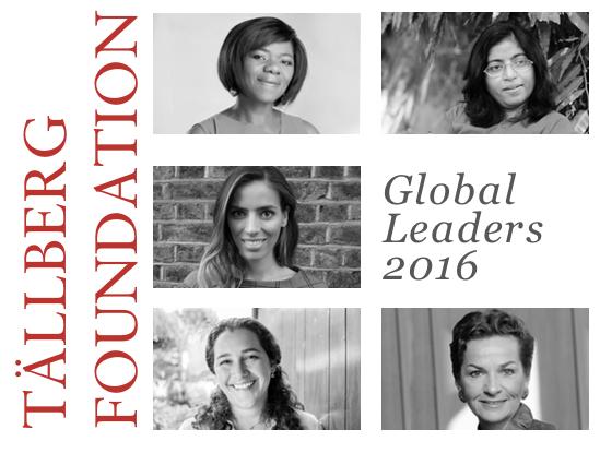 global-leaders-2016-square-logo