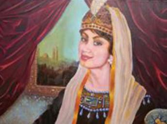 gawharshad-begum-from-turklar