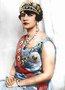 queen_soraya_tarzi_of_afghanistan-wikimedia